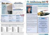 AZV Zeitung 04 2.AK (Page 2 - 3)