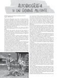 Feltrinelli - Page 4
