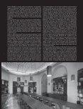 Feltrinelli - Page 7