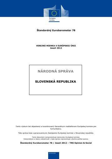 eb78_sk_sk_nat