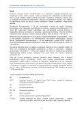 eb78_sk_sk_nat - Page 3
