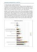 eb78_sk_sk_nat - Page 7