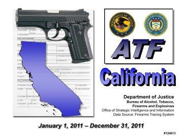 2011-trace-data-california