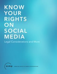 Know_Your_Rights_Social_Media