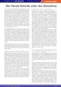 DAS MAGAZIN - PlayStation LIGA - Seite 5