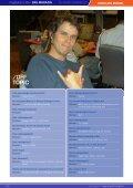 DAS MAGAZIN - PlayStation LIGA - Seite 6