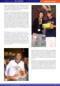 DAS MAGAZIN - PlayStation LIGA - Seite 7