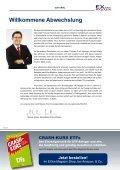 Euro 2012 - EXtra-Magazin - Seite 3