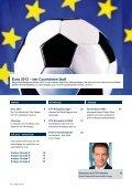 Euro 2012 - EXtra-Magazin - Seite 4