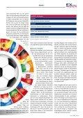Euro 2012 - EXtra-Magazin - Seite 7
