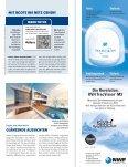 Artikel Boote Magazin zum Download - Seite 2