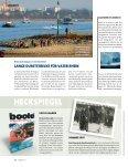 Artikel Boote Magazin zum Download - Seite 3