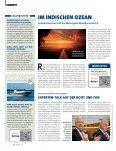 Artikel Boote Magazin zum Download - Seite 4
