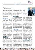 Wo ETfs handeln? - EXtra-Magazin - Seite 5