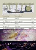 Factsheet - Verkehrshaus der Schweiz - Seite 3