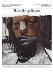 print .pdf - mind-box magazine