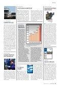 Magazine - Haldex - Page 3