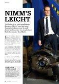 Magazine - Haldex - Page 6