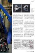 Magazine - Haldex - Page 7
