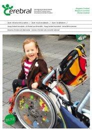 Magazin Cerebral Magazine Cerebral Rivista Cerebral