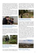 Route 8: Zwischen Burgen und Bergen - Rund um - Saarländischer ... - Page 5