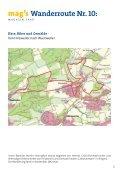 Route 10: Käse, Biber und Gemälde - Von Hirzweiler - Page 3