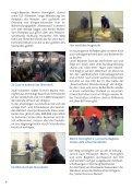 Route 10: Käse, Biber und Gemälde - Von Hirzweiler - Page 4