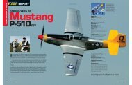 Fly R/C Magazine - Parkflyers RC, Ready to fly RC Airplanes, RC