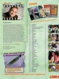 BUSHIDO VANCOUVER 2010 - Cool Magazin - Seite 3