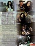 BUSHIDO VANCOUVER 2010 - Cool Magazin - Seite 5
