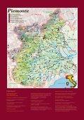 Piemonte Wander Special - Maggioni Tourist Marketing - Seite 2