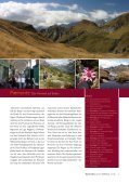 Piemonte Wander Special - Maggioni Tourist Marketing - Seite 3