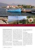 Piemonte Wander Special - Maggioni Tourist Marketing - Seite 4