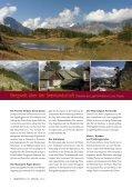 Piemonte Wander Special - Maggioni Tourist Marketing - Seite 6