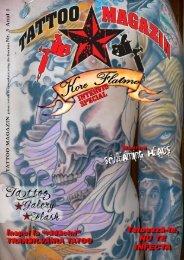Download(Ro) - Tattoo Magazin