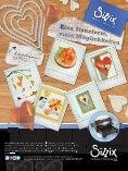 Bastelzeit Magazin März / April 2013 - Kunst und Kreativ - Page 2