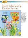 Bastelzeit Magazin März / April 2013 - Kunst und Kreativ - Page 4