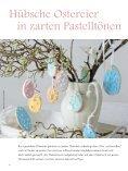 Bastelzeit Magazin März / April 2013 - Kunst und Kreativ - Page 6