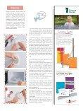 Bastelzeit Magazin März / April 2013 - Kunst und Kreativ - Page 7