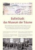 MAGAZIN MUSEUM.DE - leisureworkgroup - Seite 3