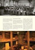MAGAZIN MUSEUM.DE - leisureworkgroup - Seite 7