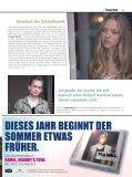 4 - Kulturnews - Seite 5