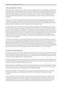Verbraucherpolitischer Bericht der Bundesregierung 2012 - Page 6