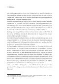 Marilyn Monroe Der Filmstar, der Mensch, der ... - Mythos-Magazin - Page 3