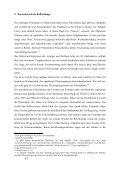 Marilyn Monroe Der Filmstar, der Mensch, der ... - Mythos-Magazin - Page 5