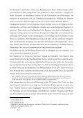 Marilyn Monroe Der Filmstar, der Mensch, der ... - Mythos-Magazin - Page 7
