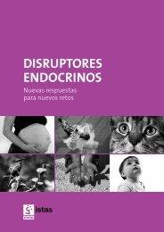 1559249-Informe_de_ISTAS-CCOO_sobre_disruptores_endocrinos