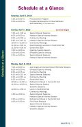 2013 Annual Convention - Page 4