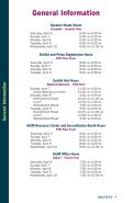2013 Annual Convention - Page 6