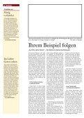 Hildegard von Bingen - Bistum Limburg - Seite 4